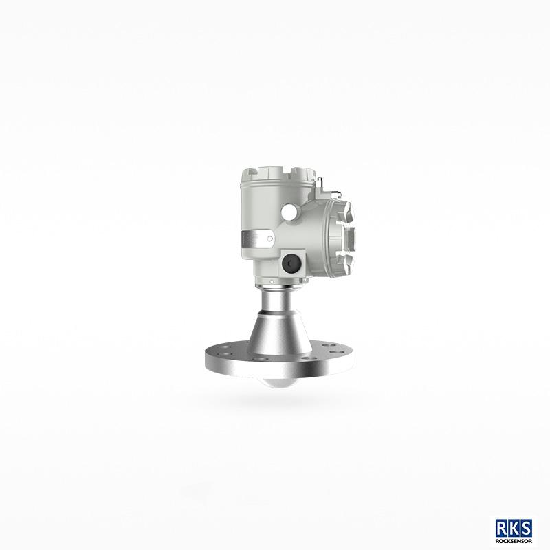 RLT6400H Radar Level Transmitter