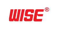 WISE-2