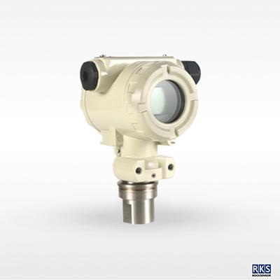 RP102 Gauge Pressure Transmitter