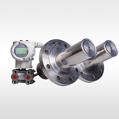 RP1001 Diaphragm Seal Differential Pressure Transmitter