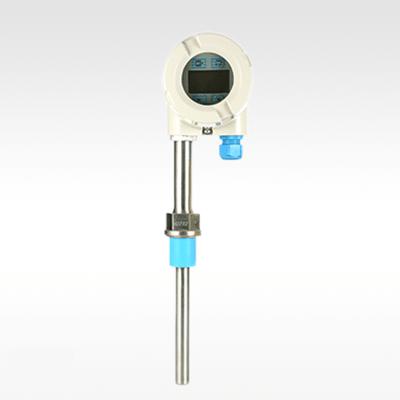 Temperature-Transmitter