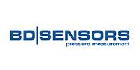 BD Sensors-1