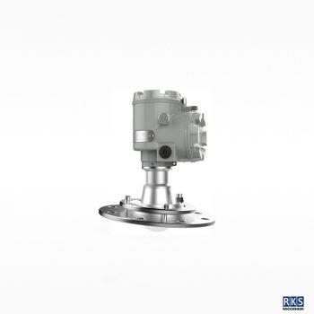 RLT6900 Radar Level Transmitter Lense Antenna