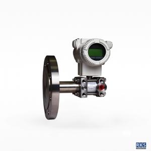 RP1001 Smart Differential Pressure Transmitter