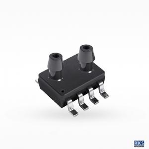 RPZP60 Pressure sensor