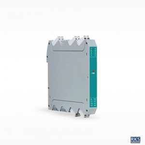 RTM5001-DIN-Rail-Temperature-Transmitter